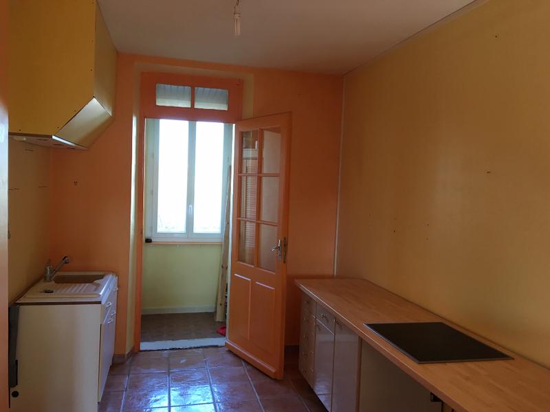 Appartement, 62 m² Votre…