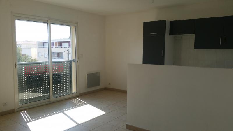 Appartement, 58,4 m² Locat…