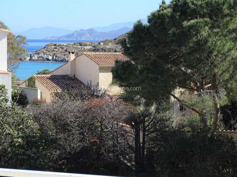 Maison, 210 m² Villa…