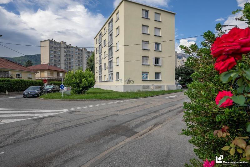 Appartement, 57 m² **RAR…