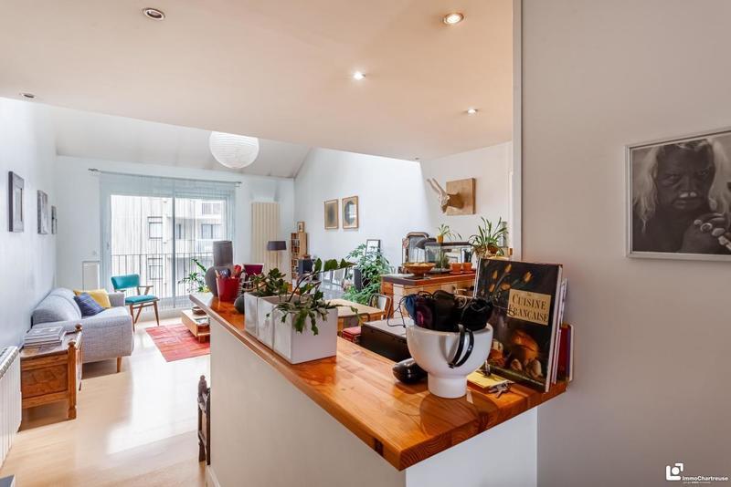 Appartement, 95 m² SUPER…