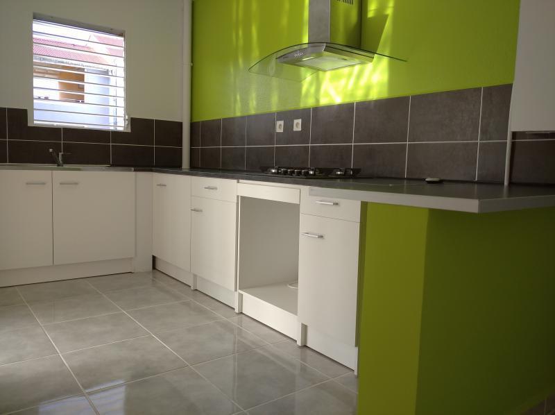 Appartement, 58,95 m² Bel a…