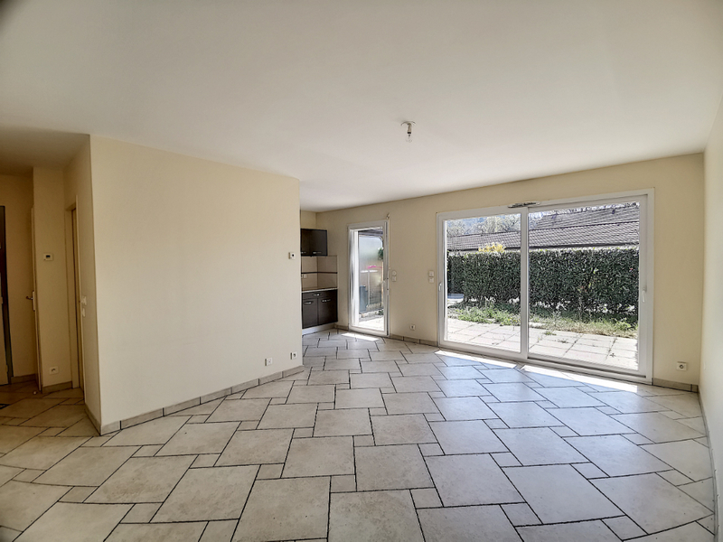 Appartement, 67,01 m² APPAR…