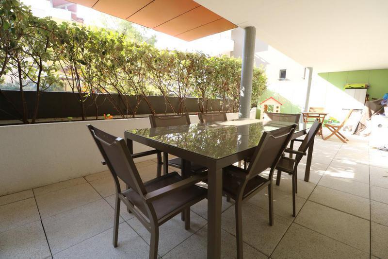Appartement, 64 m² LA LI…