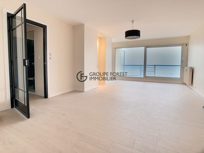Appartement, 80 m² Ce tr…
