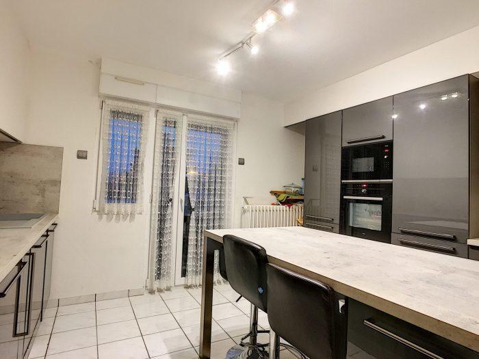 Appartement, 78 m² Nous …