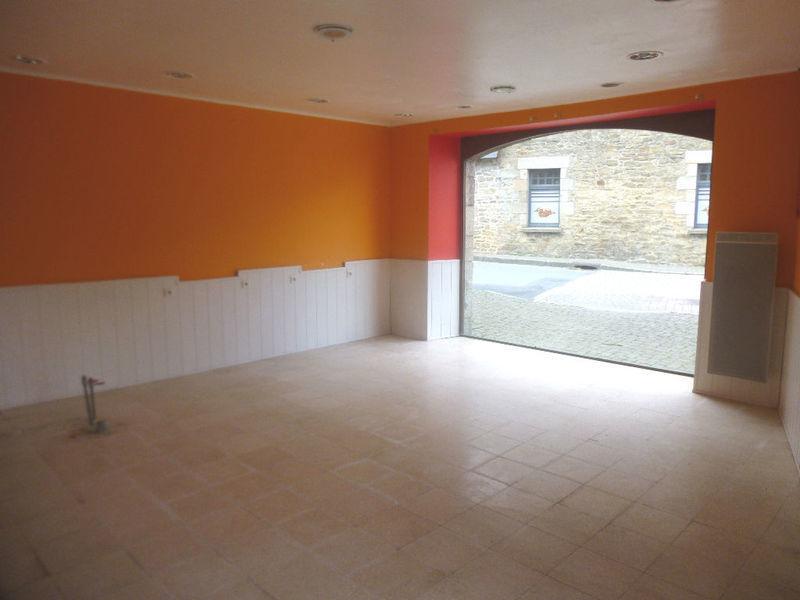 Maison, 100 m² Cet i…