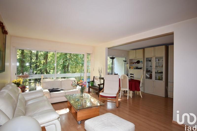 Appartement, 99 m² IAD F…
