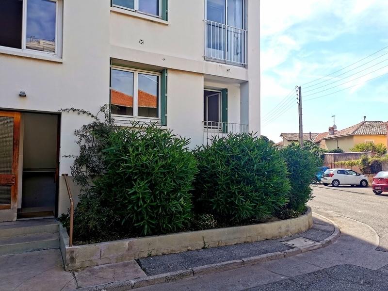 Appartement, 54,5 m² EXCLU…