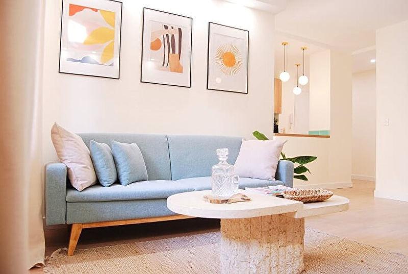 Appartement, 39 m² Votre…