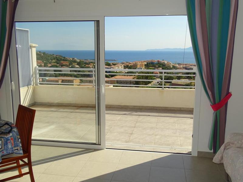Appartement, 55 m² Fiche…