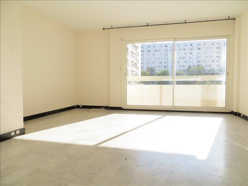 Appartement, 73 m² Locat…