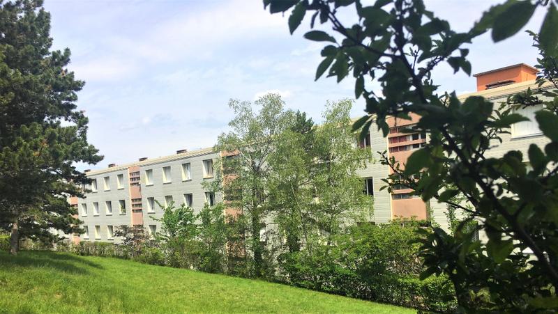 Appartement, 69,44 m² ACHAT…