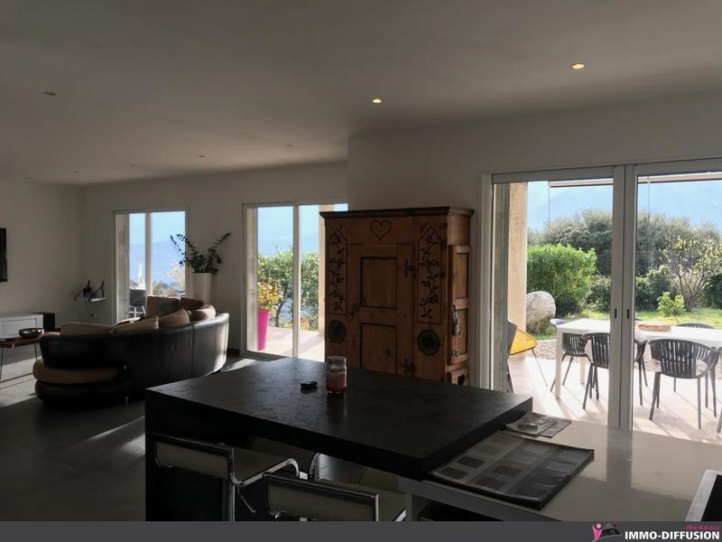 Maison, 150 m² Fiche…