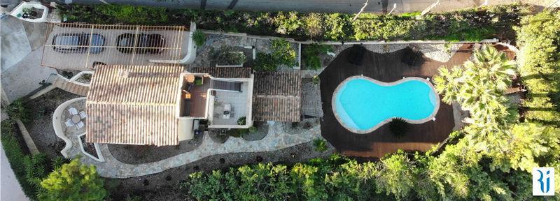 Maison, 120 m² À ven…
