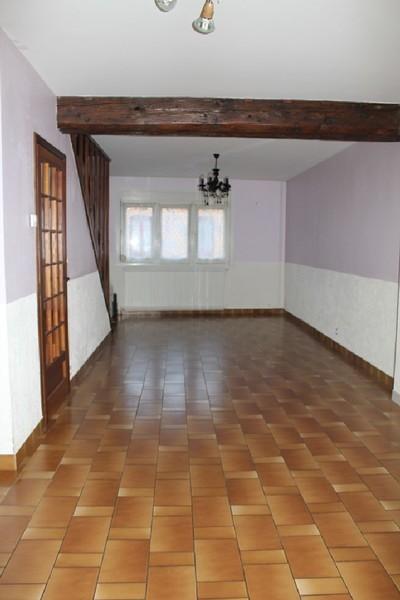 Appartement, 80 m² Tourc…
