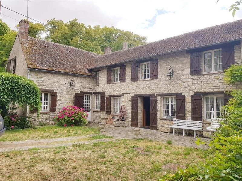 Maison, 400 m² RARE …