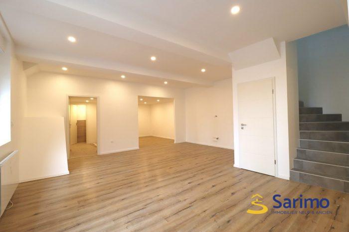 Appartement, 110 m² Venez…