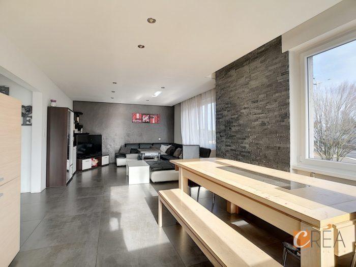 Maison, 140 m² PFAST…
