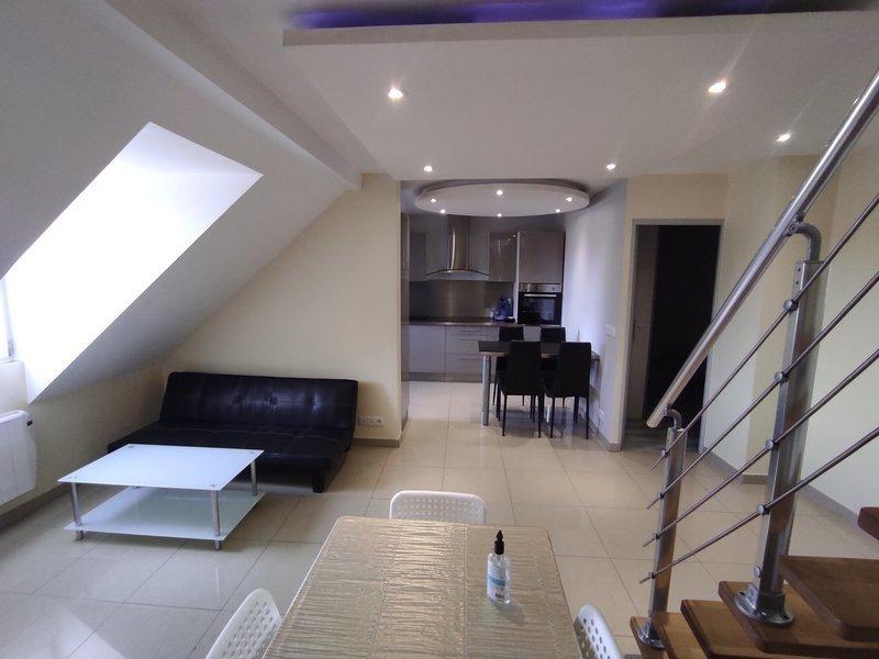 Appartement, 78 m² Venez…