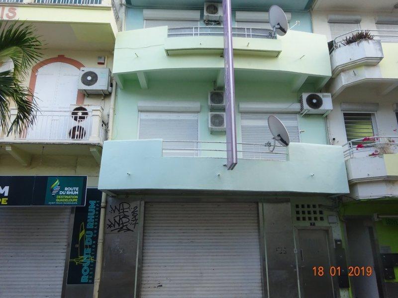 Appartement, 90 m² POINT…