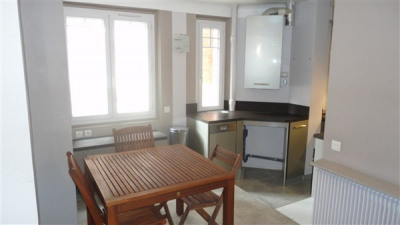 Residence appartement bois colombes immojojo