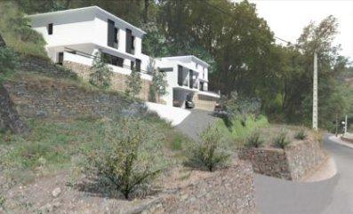 Maison, 141 m² Vue M…