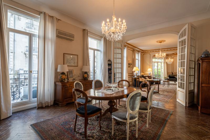 Appartement, 333,85 m² EN BO…
