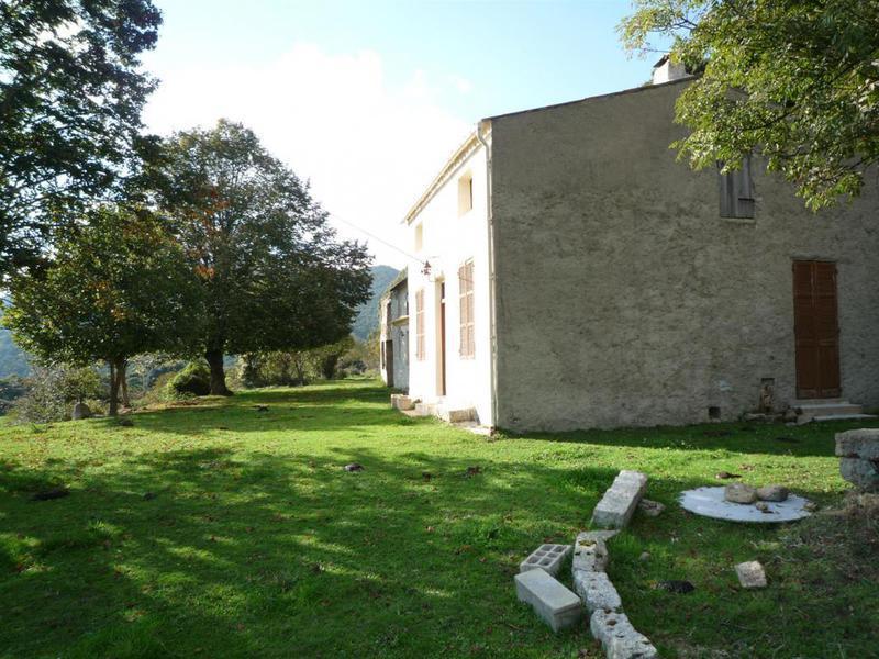 Maison, 120 m² Situé…