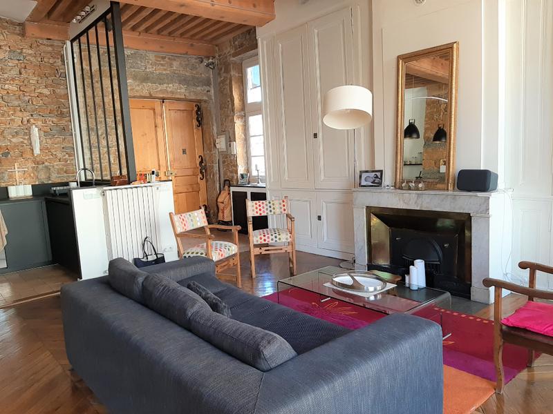 Appartement, 169 m² Presq…