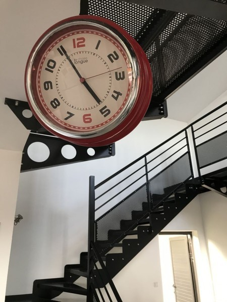 Maison, 164 m² iad F…