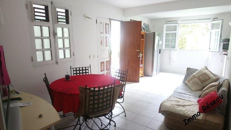 Maison, 233 m² LAMEN…