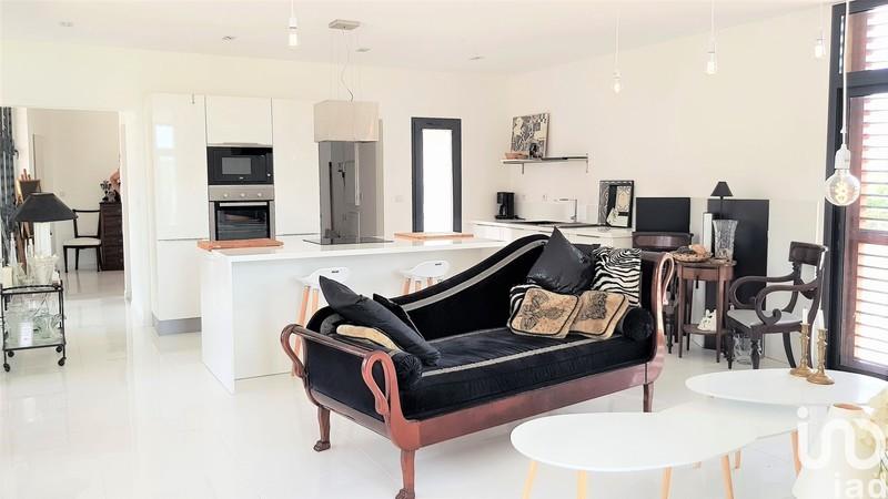 Maison, 136 m² iad F…