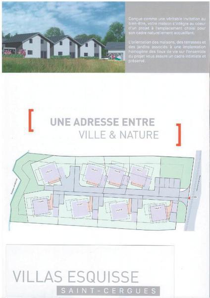 Maison, 104 m² A ven…