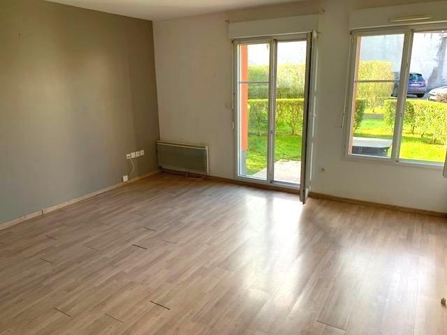 Appartement, 33 m² La Ma…