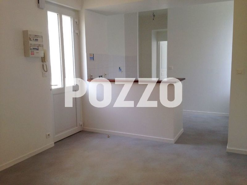 Appartement, 31 m² APPAR…
