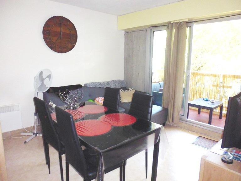 Appartement, 30,39 m² Achat…