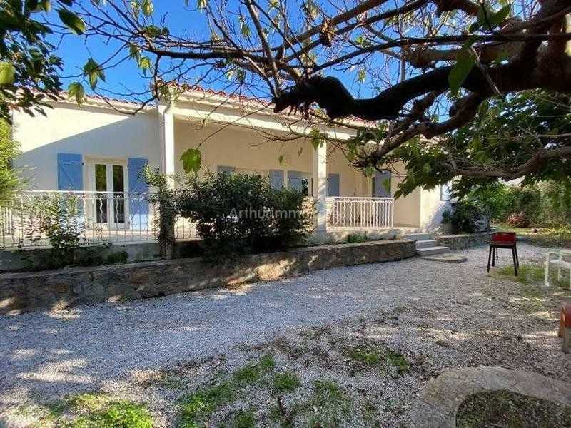 Maison, 139,3 m² Maiso…