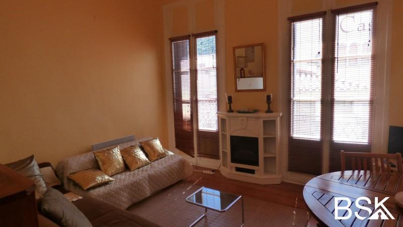 Appartement, 33 m² -Acha…