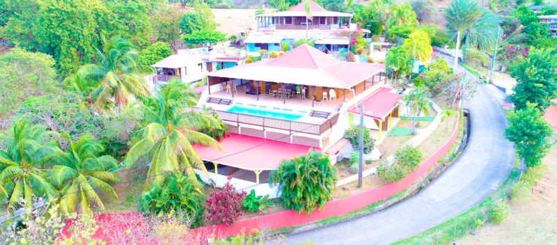 Maison, 350 m² Propr…