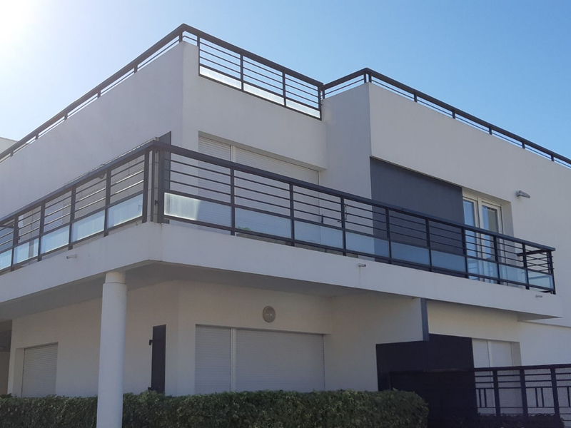 Appartement, 66 m² Vous …