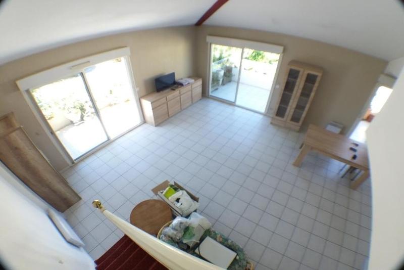 Appartement, 99 m² Au La…