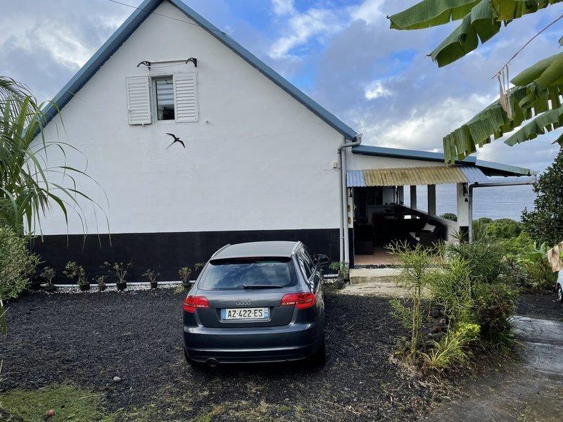 Maison, 192 m² A ven…