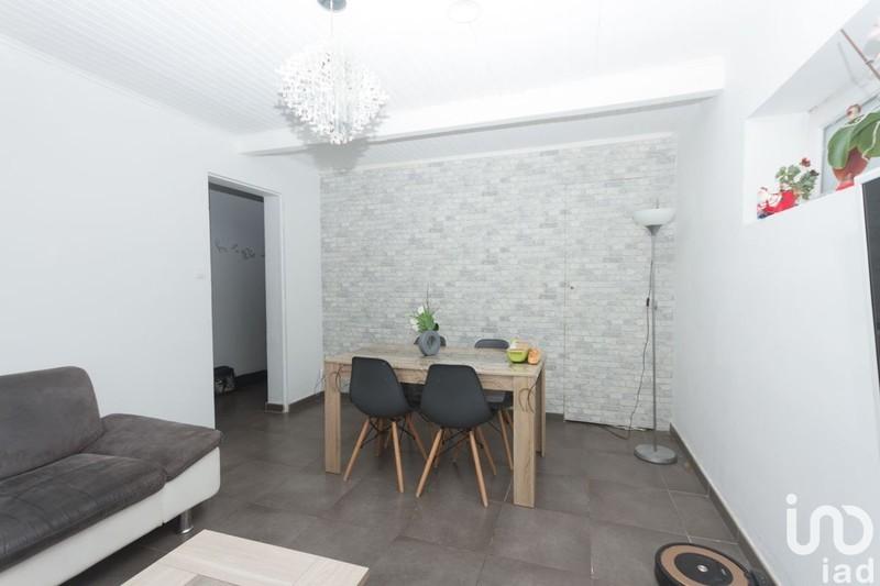 Maison, 75 m² iad F…
