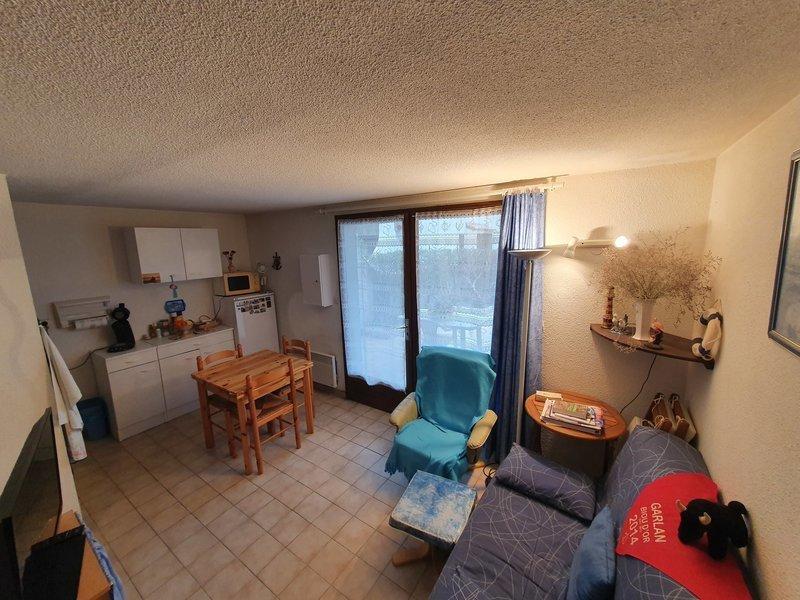 Maison, 34 m² SOUS …