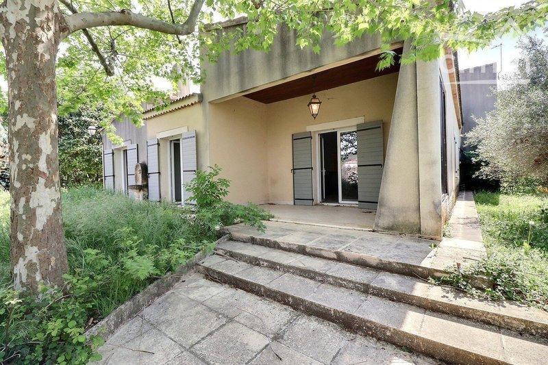 Maison, 280 m² Votre…