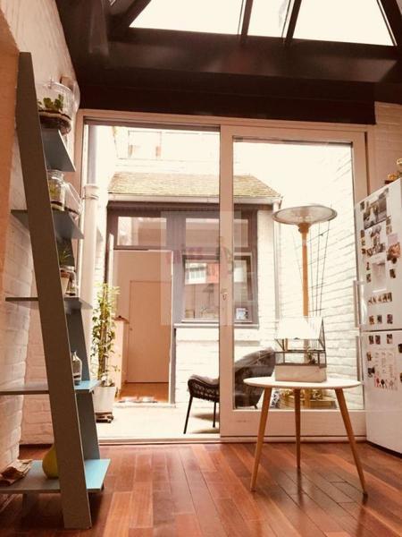 Appartement, 96 m² Réf :…
