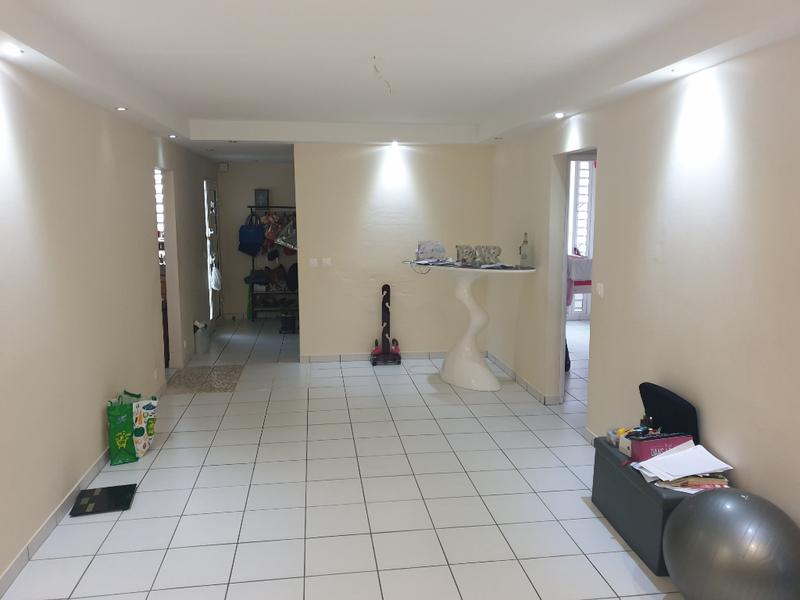 Appartement, 76 m² SCHOE…