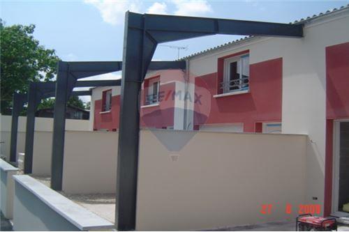 Appartement, 101 m² Au ca…