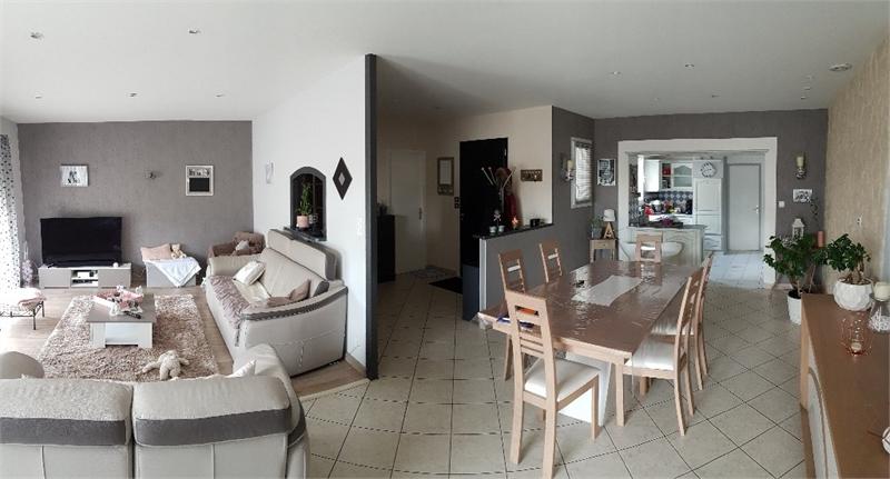 Maison, 132 m² Saint…